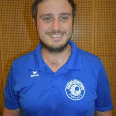 201013 Zimmermann Julian (3)