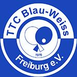 TTC Blau-Weiss Freiburg